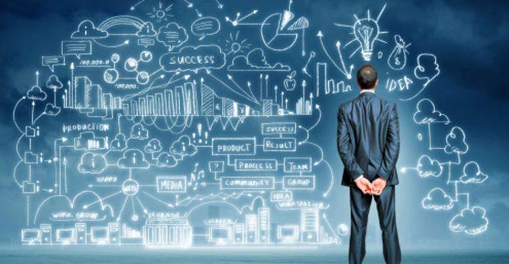 Perbedaan Menggunakan Software Pemasaran Marketing Otomatis dengan Marketing Manual