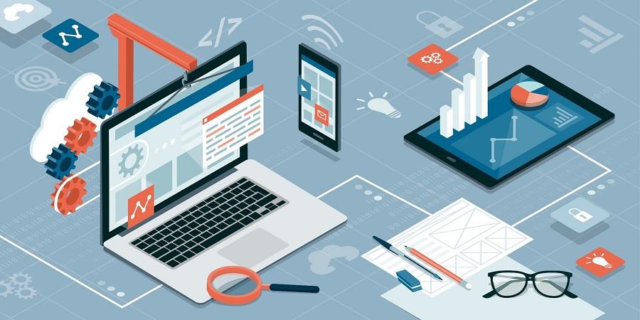 Salah satu Pelopor dari Software Pemasaran Marketing Otomatis
