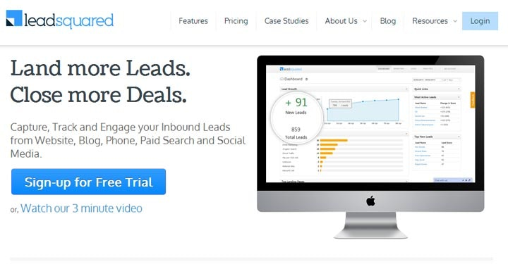 Software Pemasaran Marketing Otomatis Berbayar Terbaik