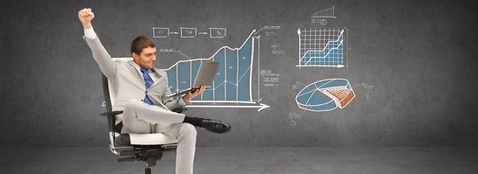 Software Pemasaran Marketing Otomatis dan Cara Kerjanya