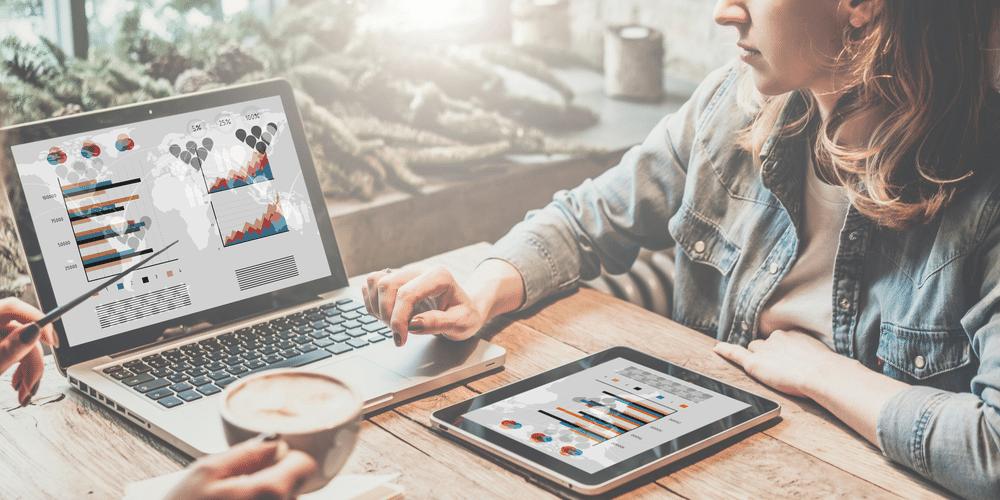 Ciri-Ciri Software Pemasaran Marketing Otomatis yang Terbaik