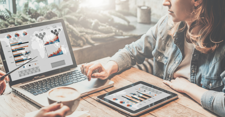 Penjelasan Lengkap Soal Software Pemasaran Marketing Otomatis