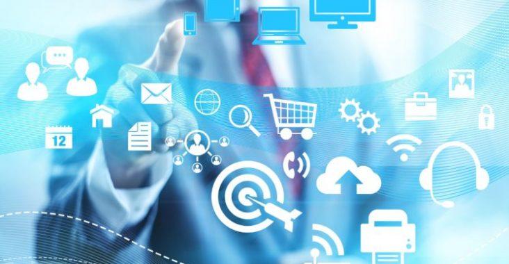 Bukti Nyata Kemudahan Berkat Penggunaan Software Pemasaran Marketing Otomatis
