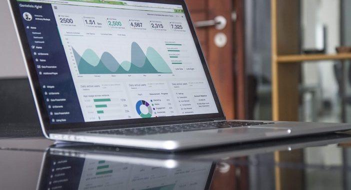 Mengapa Menggunakan Perangkat Lunak Pemasaran All-in-One