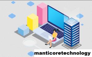 Platform Perangkat Lunak Penjualan Dan Pemasaran Terbaik